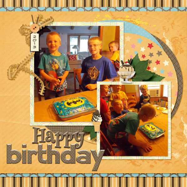 8-Wyatt_birthday_2013