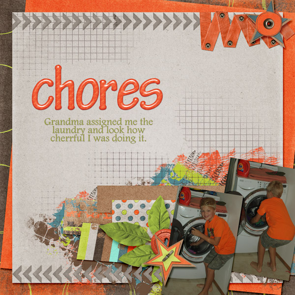 9-Andrew_chores_2014_small