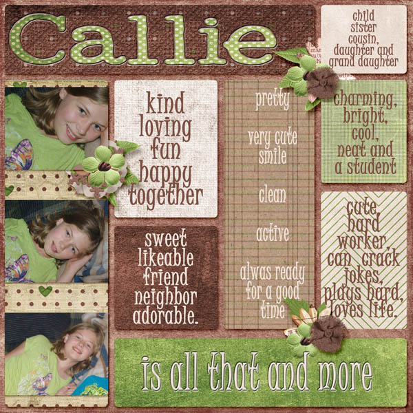 9-Callie_together_2013_small
