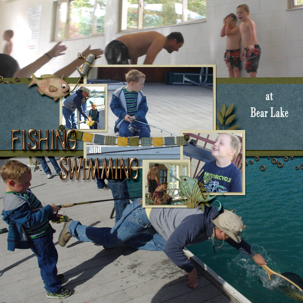 9-Carter_fishing_2013_small
