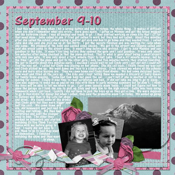 9-September_9-10_2013_small