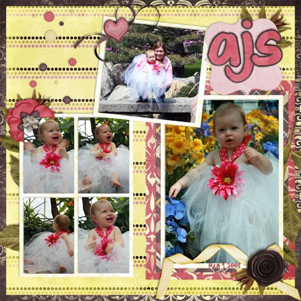 AJS_sm1