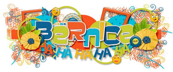 http://gallery.gingerscraps.net/data/500/April7.jpg