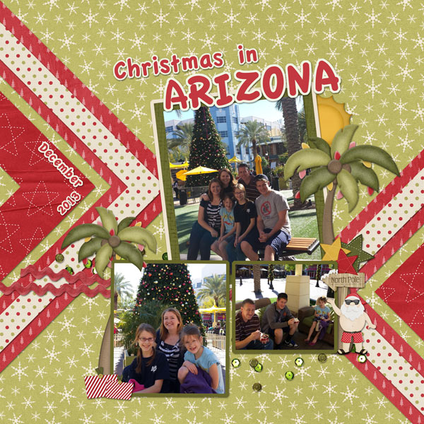 Arizona-ChristmasWEB
