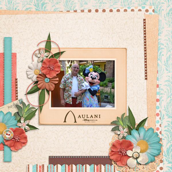 Aulani-Memories-2013a