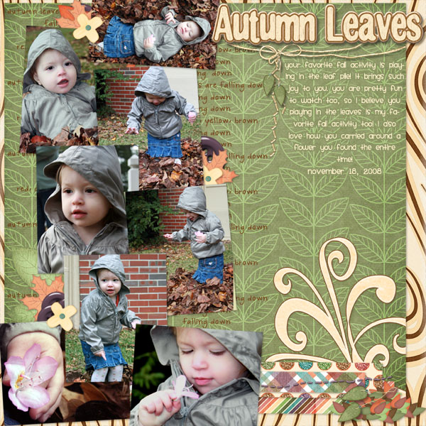 AutumnLeaves_sm