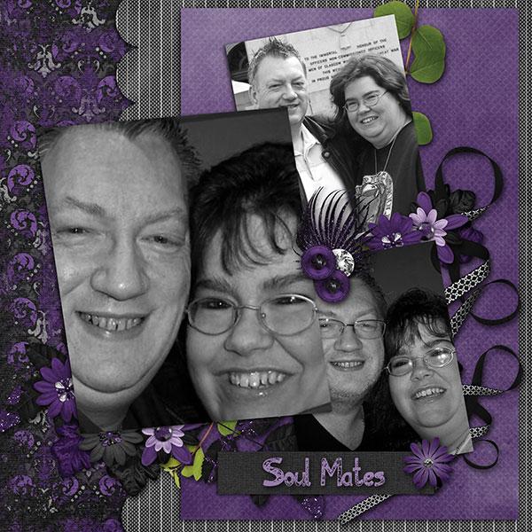 BD-SoulMates