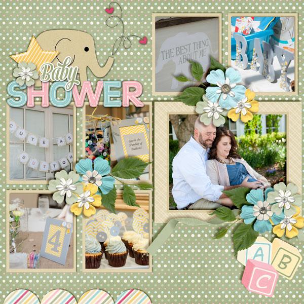 Baby-Shower1