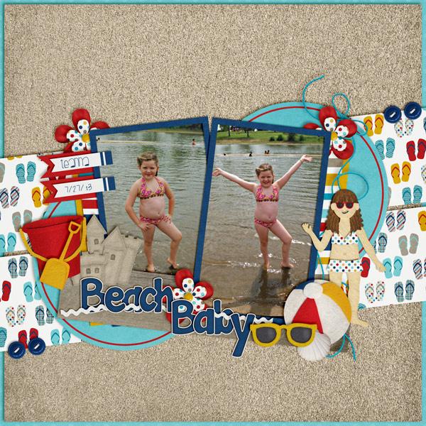 Beach-Baby2
