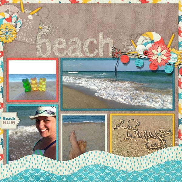 Beach-day-20-days-left