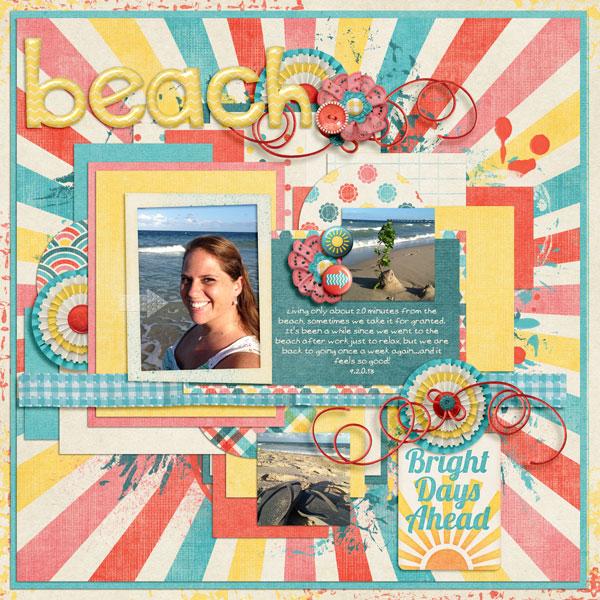 BeachDaySept
