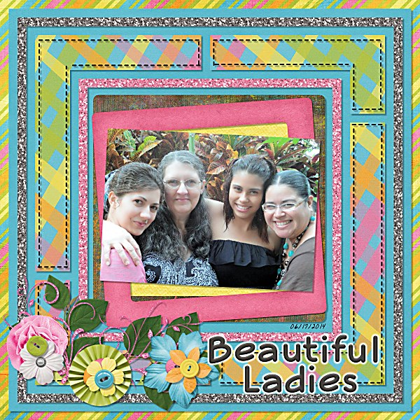 Beautiful_Ladies
