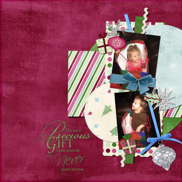 Best Presents