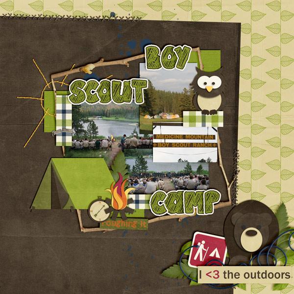 Boy-Scout-Camp-2