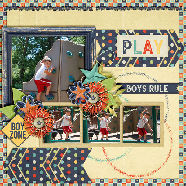 Boys-Rule3