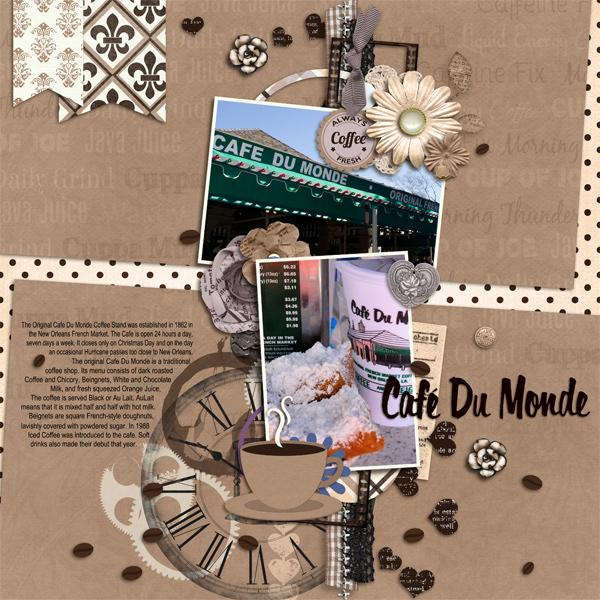 Cafe Du Monde_1