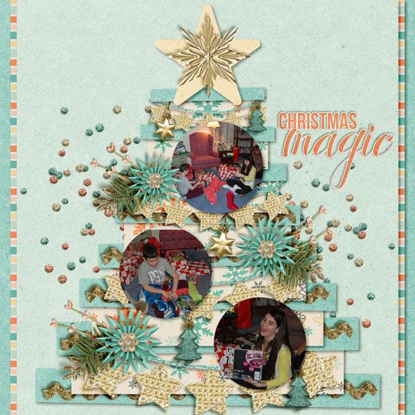Christmas-Magic3