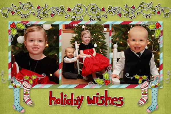 ChristmasCard_sm1