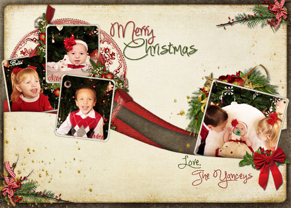 Christmas_Card_12sml