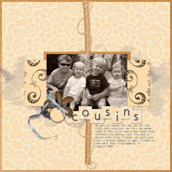 Cousins_sm