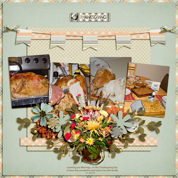 DDL-gs-Thanksgiving-2012-ns_pixieplate_253-copy