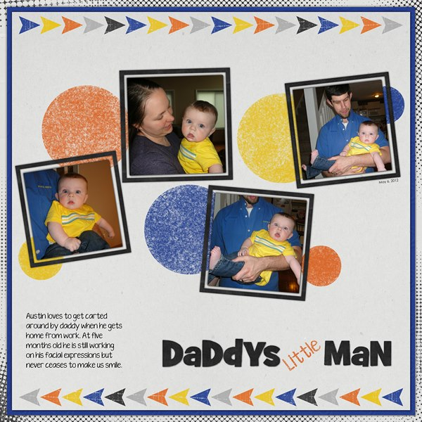 Daddy_Time_Copy_