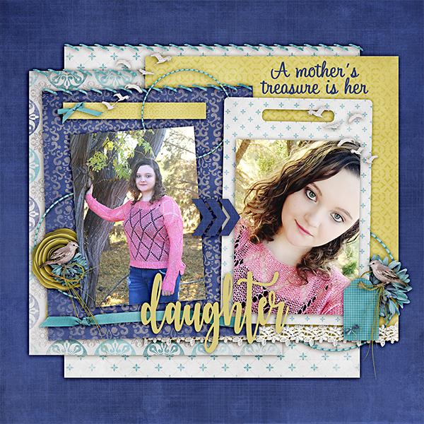 Daughter-mine-web