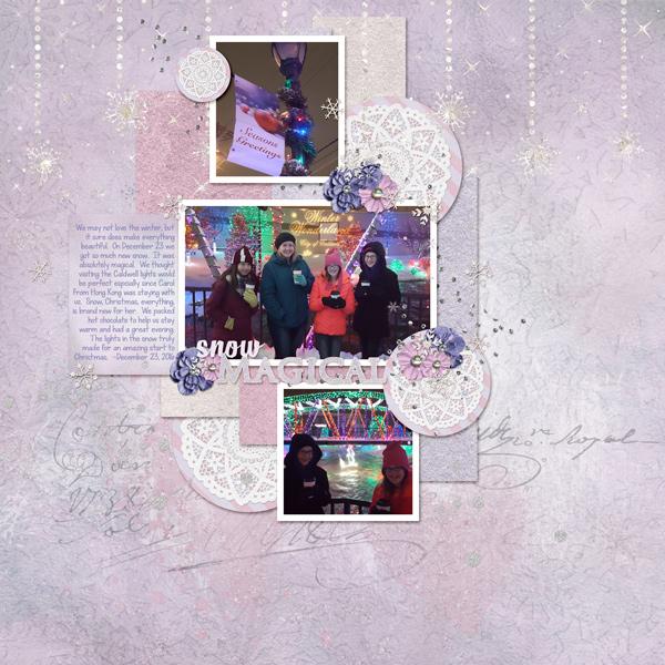 December-Caldwell-LightsWEB