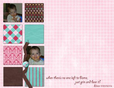 Eileen_9-29-06