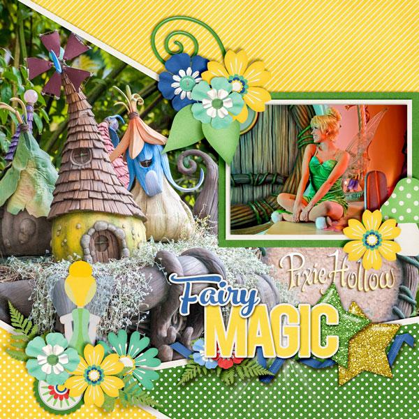 Fairy-Magic2