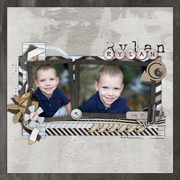 Rylan