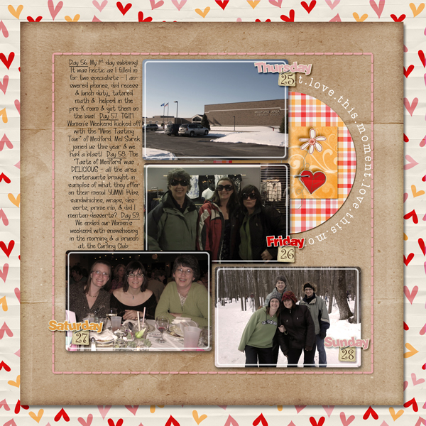 Feb 22-28 side B