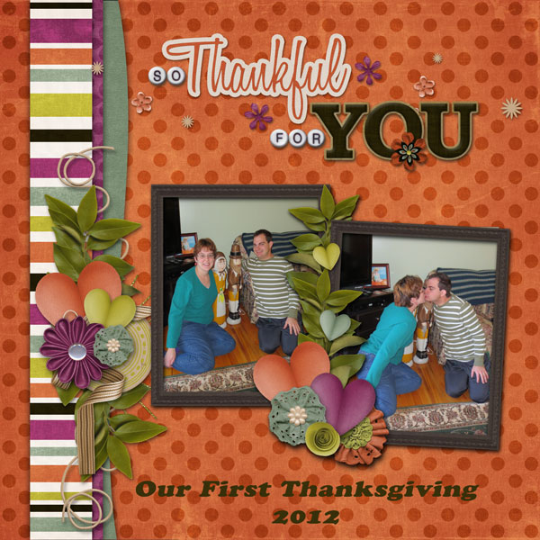 FirstThanksgiving-web