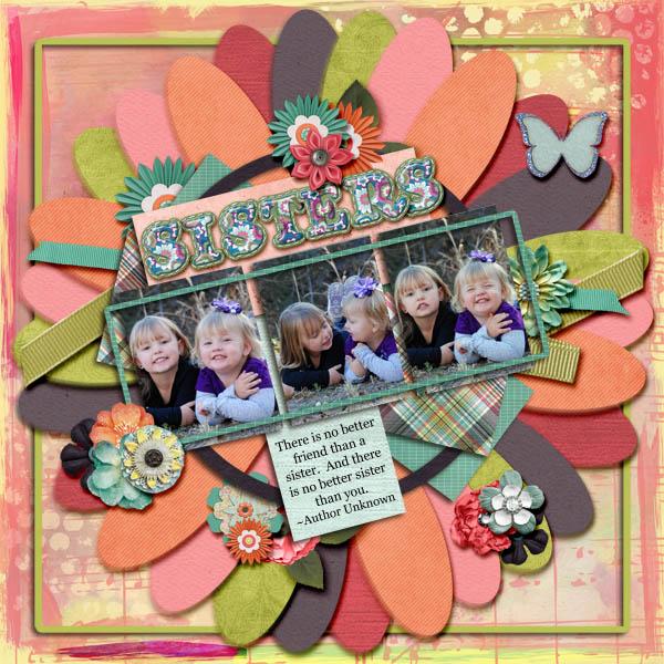 Flower_Sisters