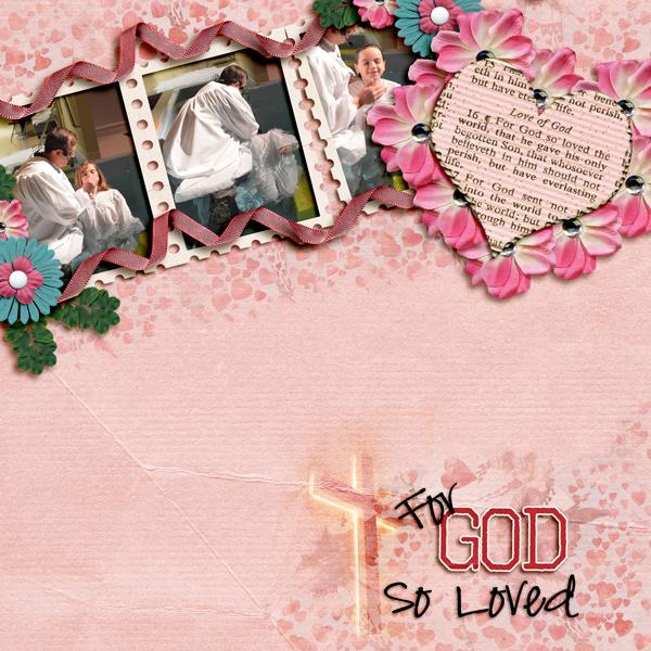 For-God-So-Loved-for-upload