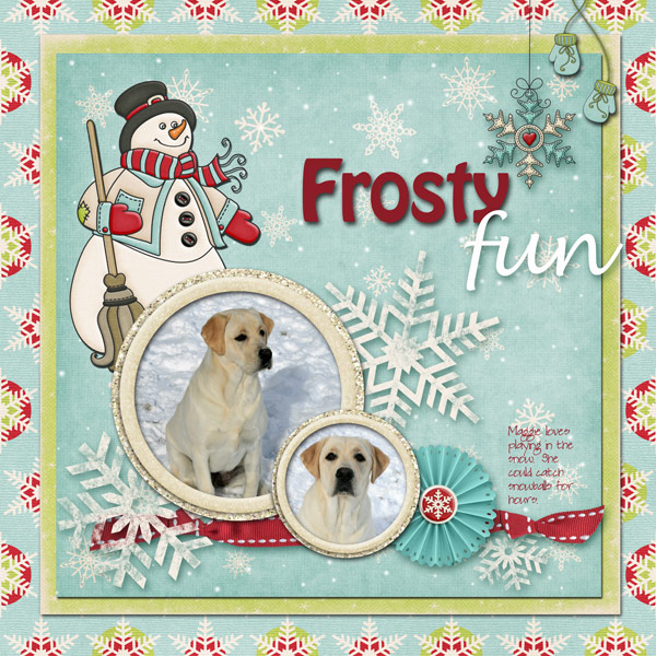 Frosty-Fun1