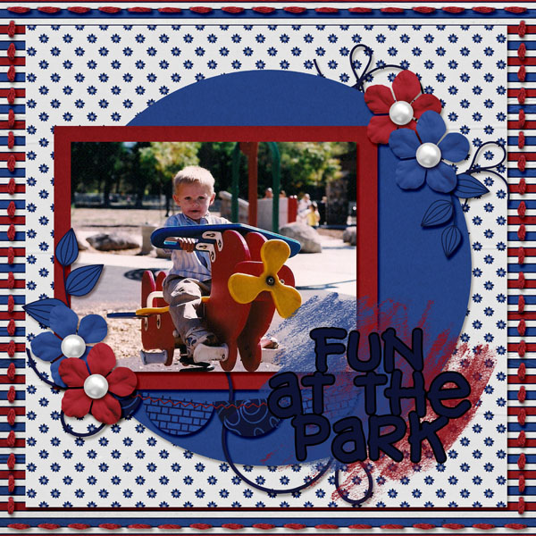 Fun_at_the_Park1