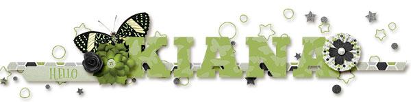 http://gallery.gingerscraps.net/data/500/GS_FebSiggyNewkiana.jpg