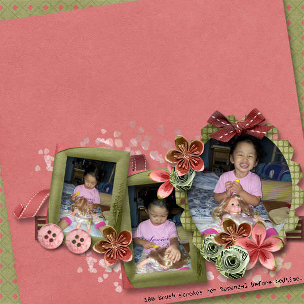 GS_ScrapliftChallenge_Sept2012_OPAFT_preview