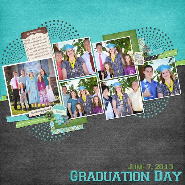 Graduation2-WEB