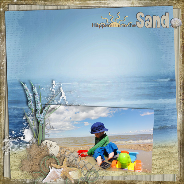 Happiness-in-the-sand-25-ju