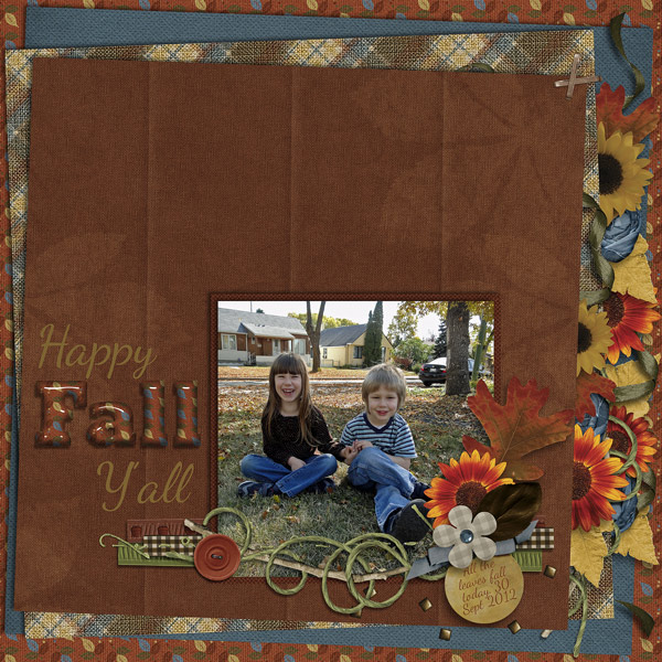 Happy-Fall-Y_all-30sept12