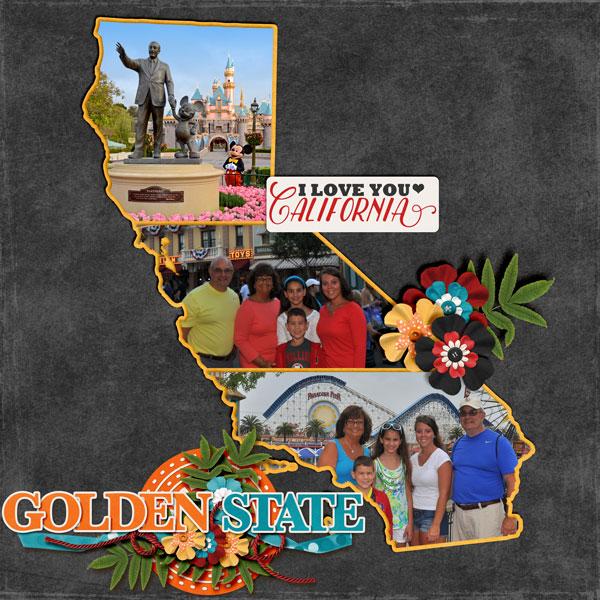 I-Love-California