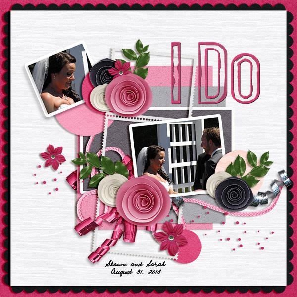 I_Do_S_S