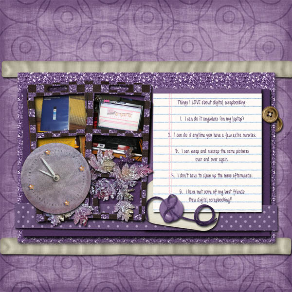 I_love_digital_scrapbooking_-_HD_LDV2-5