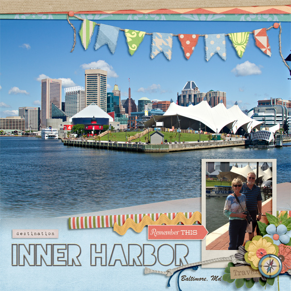 Inner Harbor_1
