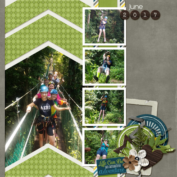 June-17-Belize-Zipline2WEB