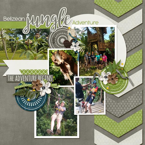 June-17-Belize-Zipline3WEB