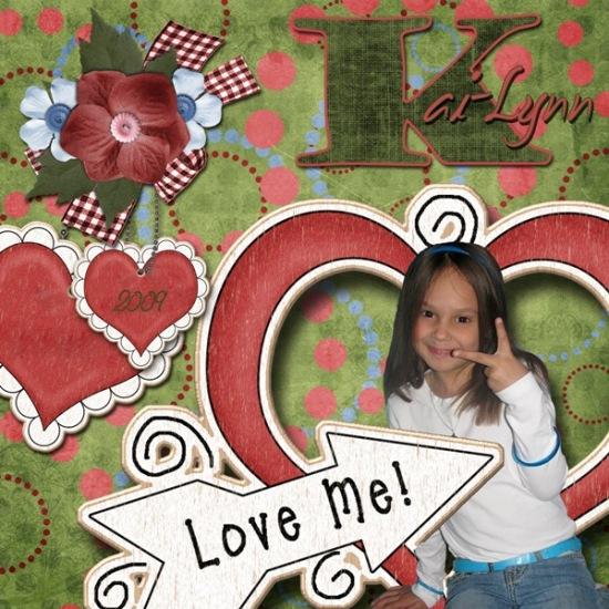 Kai Valentine