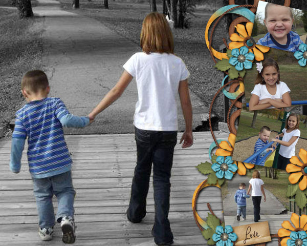 Kai_and_Connor_11-13-11_-_PinG_Indian_Princess_-_cbj_8x10_collage_freebie_1